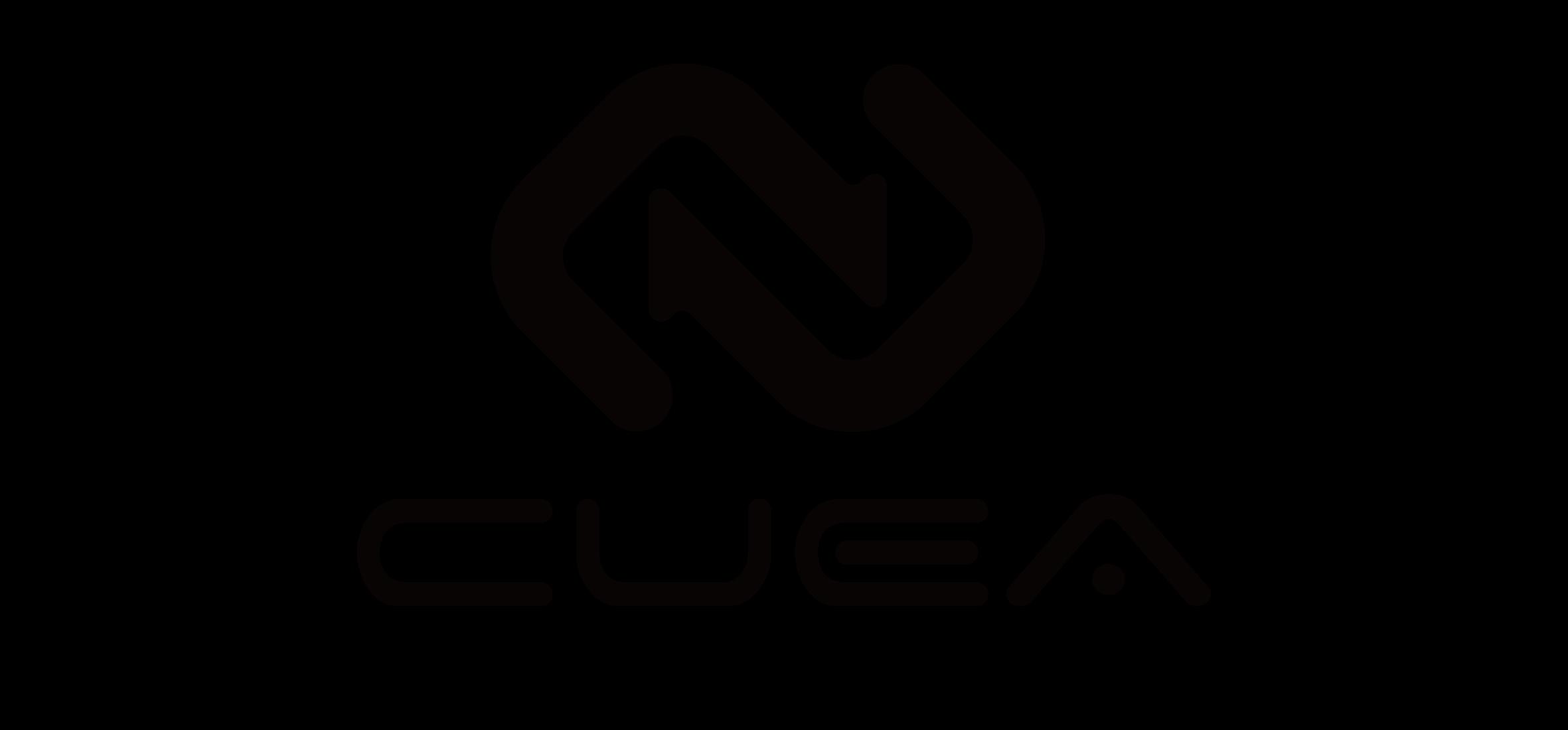 CUHK Entrepreneurs Alliance